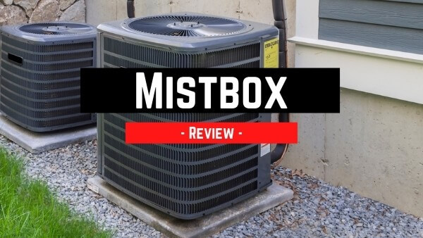 Mistbox Review